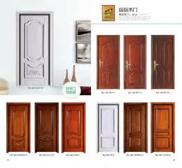 Lowes Exterior Wood Doors Amazing Solid Wood Doors Lowes Modern House Door Solid Wood Pocket Doors Lowes Exterior Wood