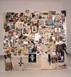 dan colen artist's profile the saatchi gallery