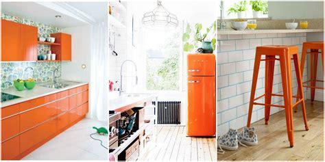 colorare le pareti della cucina emejing come dipingere le pareti della cucina images