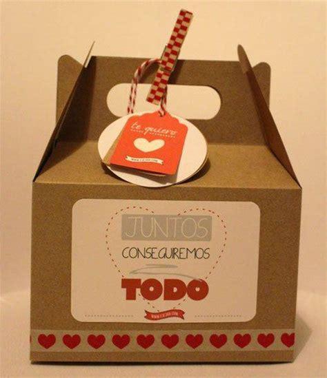 imagenes de regalos amor y amistad regalos frases tarjetas e ideas para el d 237 a de san valentin