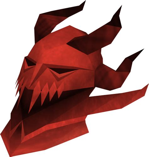 Dragon Full Helm 2007 Runescape | dragon full helm sp runescape wiki fandom powered by