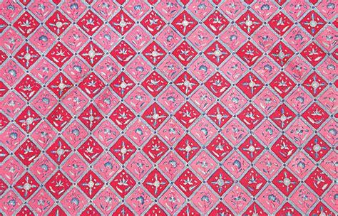 Batik Colour Motif Wallpapers batik colour motif2 wallpapers hd wallpapers for android wallpapers for mac wallpapers wide