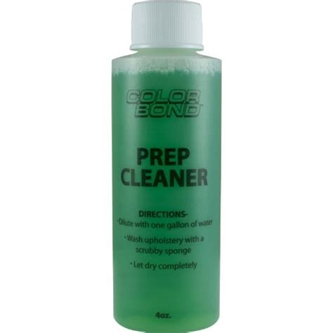 color prep reviews color bond prep cleaner buy online in uae health and