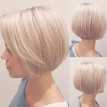 short length bob haircuts image collections haircuts for