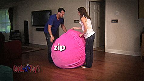 bean bag that turns into a bed bean bag that turns into a bed bean bag chair that turns into bed home and furniture