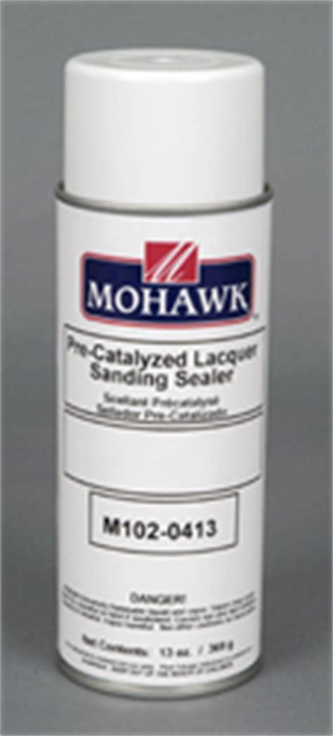 sanding sealer tone finish lacquer aerosol hpi finishing