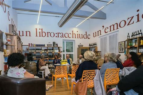 libreria brescia libreria bacco brescia