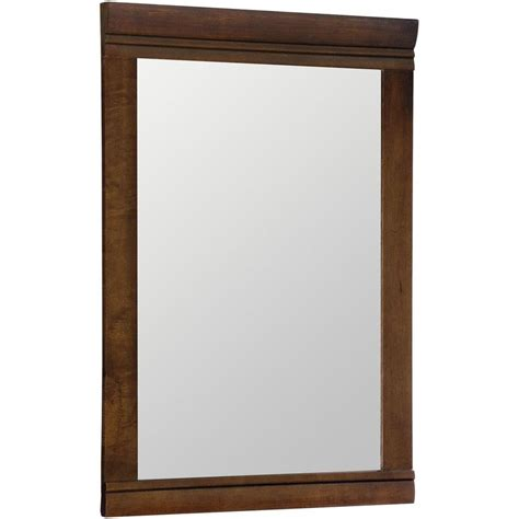 Bathroom Mirrors Dallas 15 Best Collection Of Cheap Mirrors Mirror Ideas