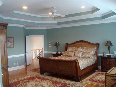 top   ideas  tray ceilings  bedrooms