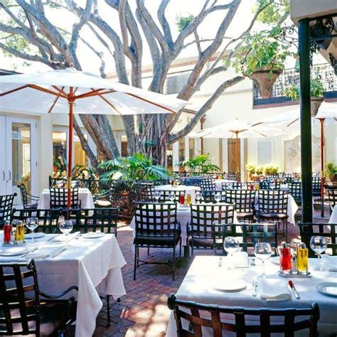 Open Table Naples Fl ciello naples restaurant naples fl opentable