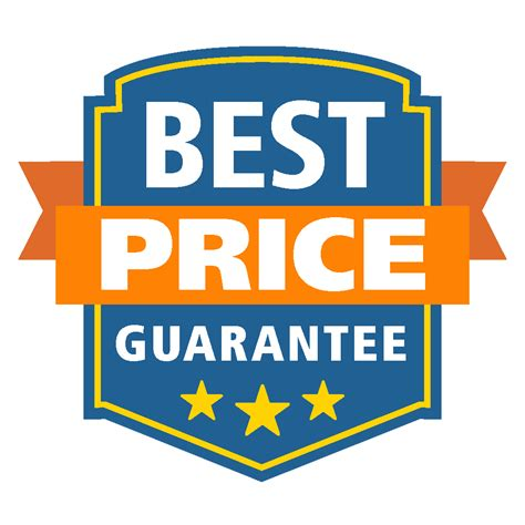 best price best price guarantee allegiant air