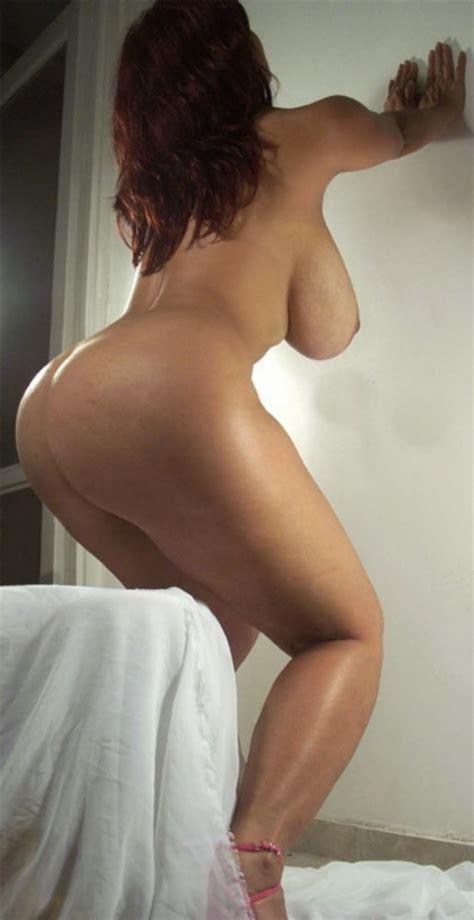 Maritza Thick Ass Mrbamboo
