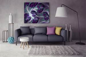 Color Schemes For Home Interior by Colour Schemes Wall Art Prints