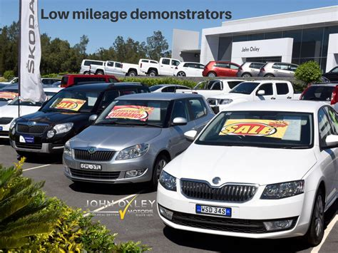Port Macquarie Car Dealers by Oxley Motors Pre Owned Vehicles Used Cars 130 Hastings River Dr Port Macquarie