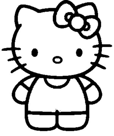 mewarna gambar hello kitty coloring pages mewarna gambar gambar mewarnai hello kitty quoteko clipart best