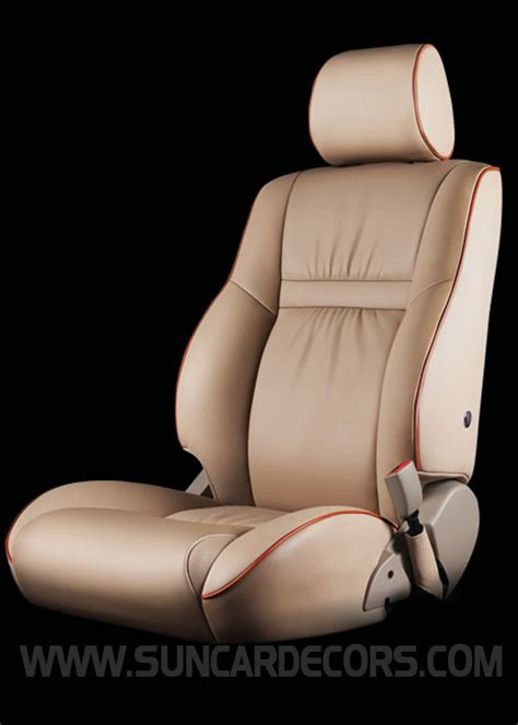 Car Seat Upholstery Cost by Car Seat Covers Price In Coimbatore Archives Sun Car