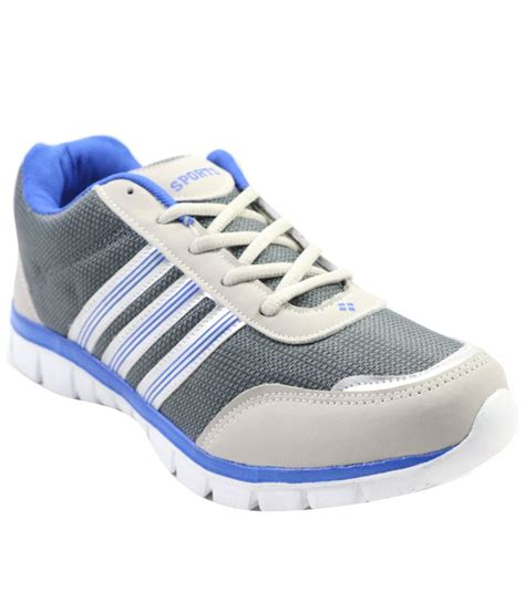 lightest sports shoes lightest sports shoes 28 images 2016 clorts mens trail