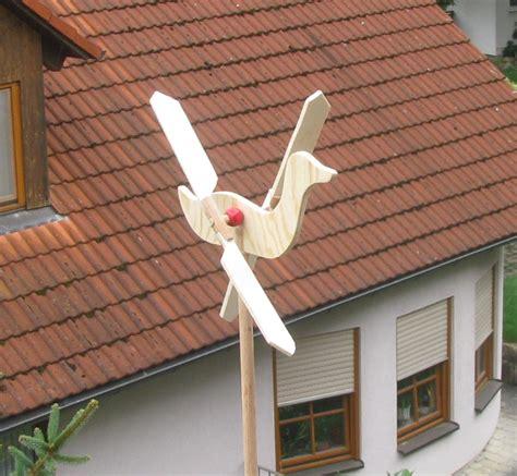 windspiel flugente