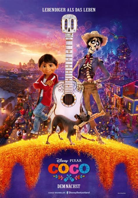 coco new film movie coco cineman