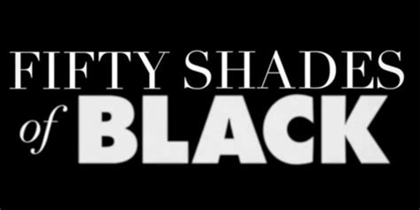 Fifty Shades Black 2016 Telecharger Gratuite Version Fifty Shades Of Black Cpasbien Torrent Telechargement