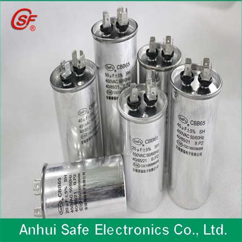 sh series capacitor sh series capacitor 28 images cbb65 capacitor sh purchasing souring ecvv purchasing service