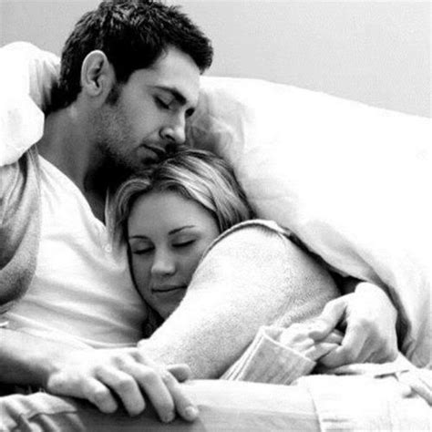 romance in bed cute romantic love couple love s sacred embrace