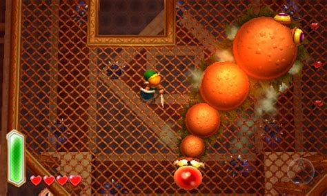 5 screenshots for the legend of zelda: a link to the past
