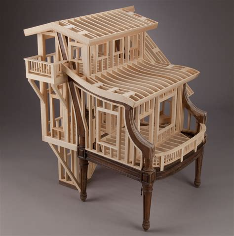 house frame ted lott sit stay house frame chair