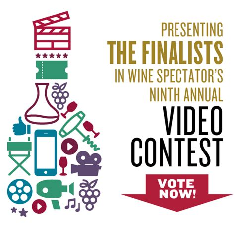competition 2015 vote 2015 contest finalists wine spectator