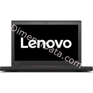 Harga Lenovo X260 I5 jual notebook lenovo thinkpad x260 20f5a2 8yid harga murah