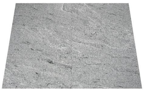 Granitfliesen Preise Qm by G 252 Nstige Granitfliesen Restposten Wieland Naturstein