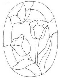 Flowers Castle Rock Co - free coloring pages of stained glass rose
