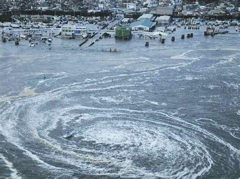 imagenes impactantes tsunami imagenes impactantes del sismo y tsunami de japon taringa
