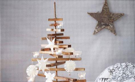 weihnachtsbaum selber bauen weihnachtsbaum aus holz selber bauen 28 images k 252
