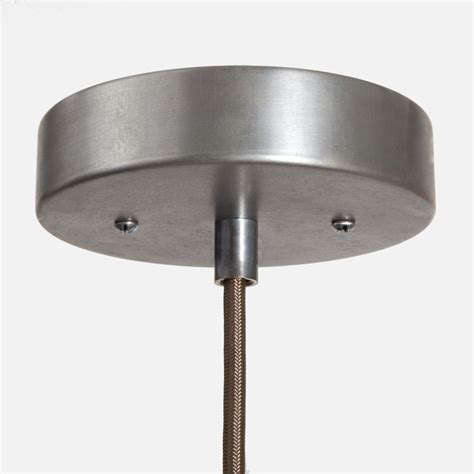 ceiling canopies for light fixtures ceiling light fixture canopy ceiling light fixture