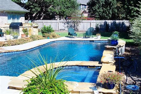 27 best images about pool landscaping on a budget homesthetics on pinterest small yards 100 27 best pool landscaping on landscape design ideas
