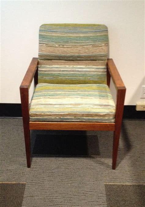 repurposed office furniture reusing repurposing furniture our diy office chair project reuse network