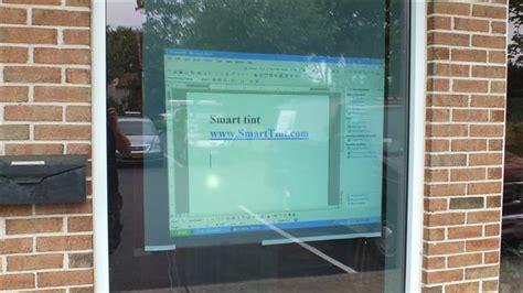 digital window shades digitalwindowshadescom