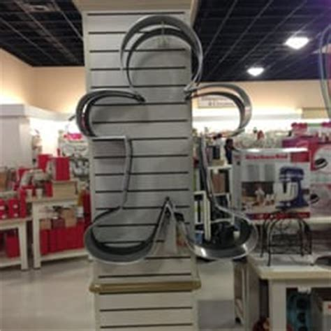 ls at home goods t j maxx home goods department stores westchester