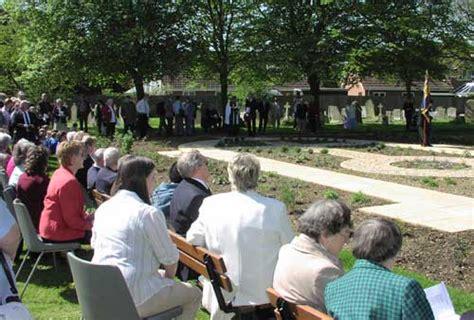community garden design linette applegate gardens community garden design linette applegate gardens