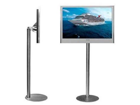 piedistalli per tv casa immobiliare accessori supporto tv