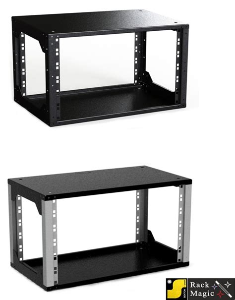 Mini Rack by 19 Quot Rack 19 Inch Server Rack 19 Cab Wall Rack Open Frame