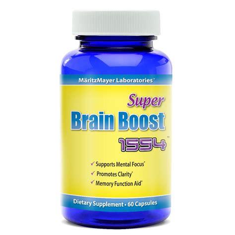 supplement d a m brain boost 1554 vitamins supplements