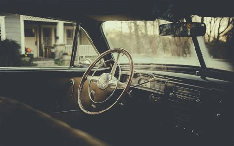 vintage auto upholstery classic wallpapers beautiful classic wallpapers 42