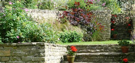 Home Design Ideas Images Cotswold Garden Design Home