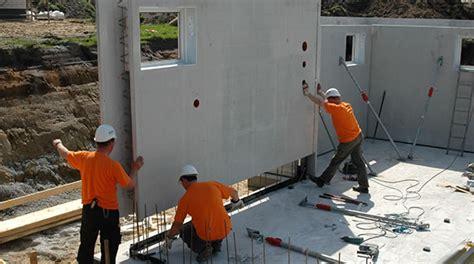 beton fertigwand wei 223 e wanne beton org