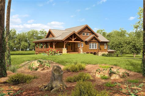 country home cgarchitect professional 3d architectural visualization