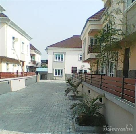 4 bedroom houses for rent in maryland houses for rent in maryland lagos nigerian real estate