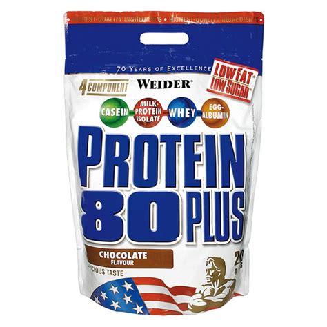 weider protein   kg vorteilspack jetzt sparen