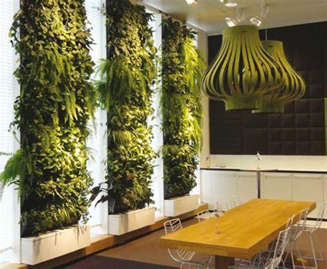 wandgarten wohnzimmer wall hiebinger hydrokulturen und wasserbrunnen